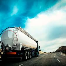 Transportation Optimization For Oil Gas Industry Amcs Routing