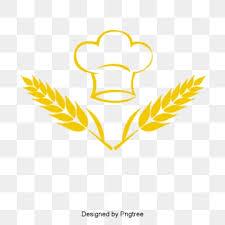 Bakery Vector Free Download Bakery Bakery Logo Image Bakery Label