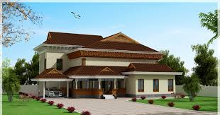 Small Picture 1x1trans Traditional and Beautiful Kerala House Elevation at 3186