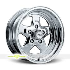 5×5 Bolt Pattern Wheels For Sale
