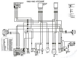 atc wiring diagram atc image wiring diagram category wiring wiring diagram page 7 circuit and wiring on atc 200 wiring diagram