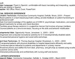 resume:Stunning Psychologist Resume Interesting Stunning Net Developer  Resume Download Psychologist Resume Bewitch Net Application