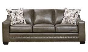 The Dump Living Room Sets Trendy Sofahome Design Ideas Home Design Ideas