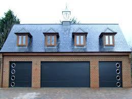 blue garage door sterling fancy garage doors garage door porthole new fancy garage doors with polyester blue garage door