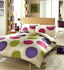 best lime green and purple bedding sets 32 with additional best lime green and purple bedding