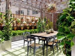 outdoor style city gardens whitehall