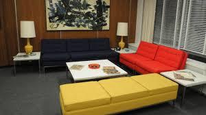 roger sterling office. Roger Sterling Office. Madmen Office Mad Men Decor - Set Design