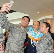 Pearl Harbor Hickam Highlights Hookele – Pearl Harbor – Hickam News