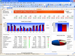Ms Office 2003 Templates Microsoft Excel Templates Project Management Templates
