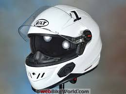 Bilt Motorcycle Jacket Size Chart Bilt Techno 2 0 Bluetooth Review Webbikeworld