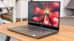 Doanh số của 5 hãng laptop hàng đầu thế giới giảm đến 40% trong tháng  2/2020 - GVN360