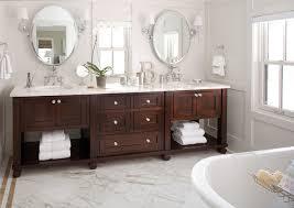 Custom Bathroom Vanity Ideas North Tacoma Remodeling