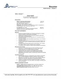Resumes Resumeills Examples Microsoft Officeill For Teachers