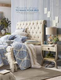quilts thousands of ways to make your bed mix and match headboards bedding and accessories for