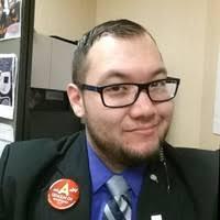 Adam Kunkler - Security Supervisor - Hollywood Casino Columbus | LinkedIn