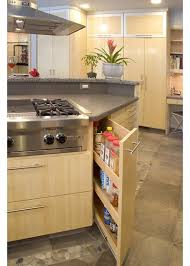 Functional Kitchen Cabinets