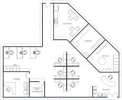 office floor plan maker. Interesting Floor Plan Office Layout On Pertaining To Small Plans 19 Maker A