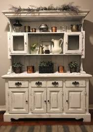 rustic dining room hutch. Rustic Farmhouse Folding Table, Buffet Table , Distressed Aged Look Occasional | Creeky Corral Pinterest Tables, Dining Room Hutch R