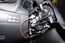 2014 2015 mazda 3 fog light switch mod mazda3 forums the 1 this wire will be used to activate the fog light relay located in the engine compartment fuse box below is a picture of what i m