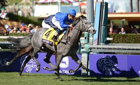 Breeders Cup Charts 2013 Northern Dancer Blog Breeders Cup 2013 Juvenile Turf