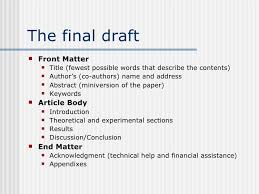 what are essay plan apai