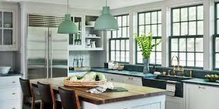 kitchens lighting ideas. Kitchen Lighting Ideas Kitchens