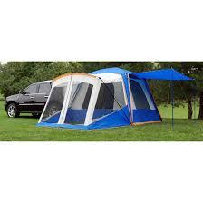 Napier Sportz Truck Tent Iii Sportz By Napier Pickup Tent, Napier ...