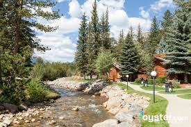 Estes Park Condos Review: What To REALLY Expect If You Stay