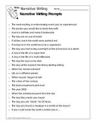 best Types of Essays images on Pinterest   Teaching writing