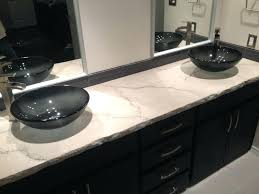 flat bathroom sinksbathroom sink bowls are the great ideas the flat bathroom sink bowls flat top