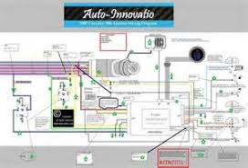 similiar chrysler wiring schematics keywords chrysler 300m wiring diagram further 2007 chrysler 300 wiring diagram