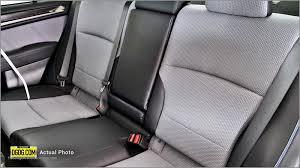 subaru custom seat covers new √ 50 best subaru legacy car seat covers