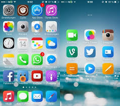 11 Must Have Ios 7 Winterboard Themes For Iphone Ipod Touch