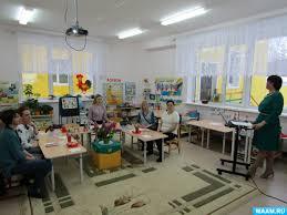 Развитие творческих способностей у дошкольников средствами   Развитие творческих способностей у дошкольников средствами нетрадиционной техники рисования Мастер класс для