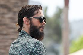 Beard And Hair Style mens beards grooming tips beard care and products gq gq 5543 by stevesalt.us