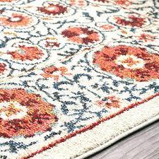 bright red rug stunning design red bathroom rug set modern
