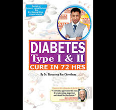 Biswaroop Food Index Chart Amazon Com Diabetes Type I Ii Cure In 72 Hrs Ebook Dr