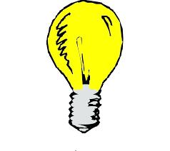 christmas tree light bulb clipart.  Tree Clip Art Light Bulb Incandescent Animation  Christmas Tree  In Christmas Tree Light Bulb Clipart S