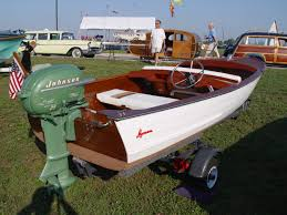 beyond the sea horse outboard motor restoration step by step day this is a 1954 johnson