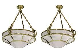image of ralph lauren lighting fixtures