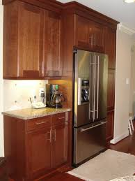jenn air built in refrigerator. 42 inch built in stainless refrigerator jenn air