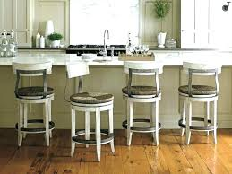 counter height kitchen chairs. Bar And Counter Height Stools Kitchen Chairs Extraordinary Design