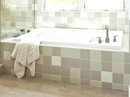 4ft bathtubs home depot