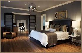 Unique for color schemes for bedrooms Relaxing Bedroom Color Schemes sexy  colors for bedroom The art