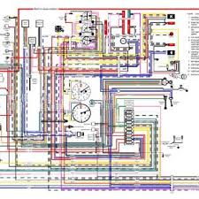 alfa romeo mito wiring diagram alfa discover your wiring diagram 1998 alfa romeo 156 wiring diagram wiring connections for early
