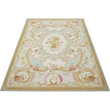 tuesday morning area rugs morning area rugs fresh maples area rug tar luxury morning department s
