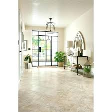 armstrong alterna tile cleaning flooring