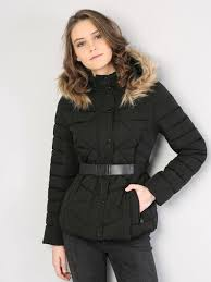 <b>Женские Куртки</b> | Colin's