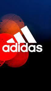 Adidas Wallpaper 4K iPhone Free Download