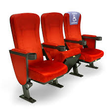 red theater chairs. Movie Theatre Chairs What Quality Does The Cinema Must Have Red Theater S